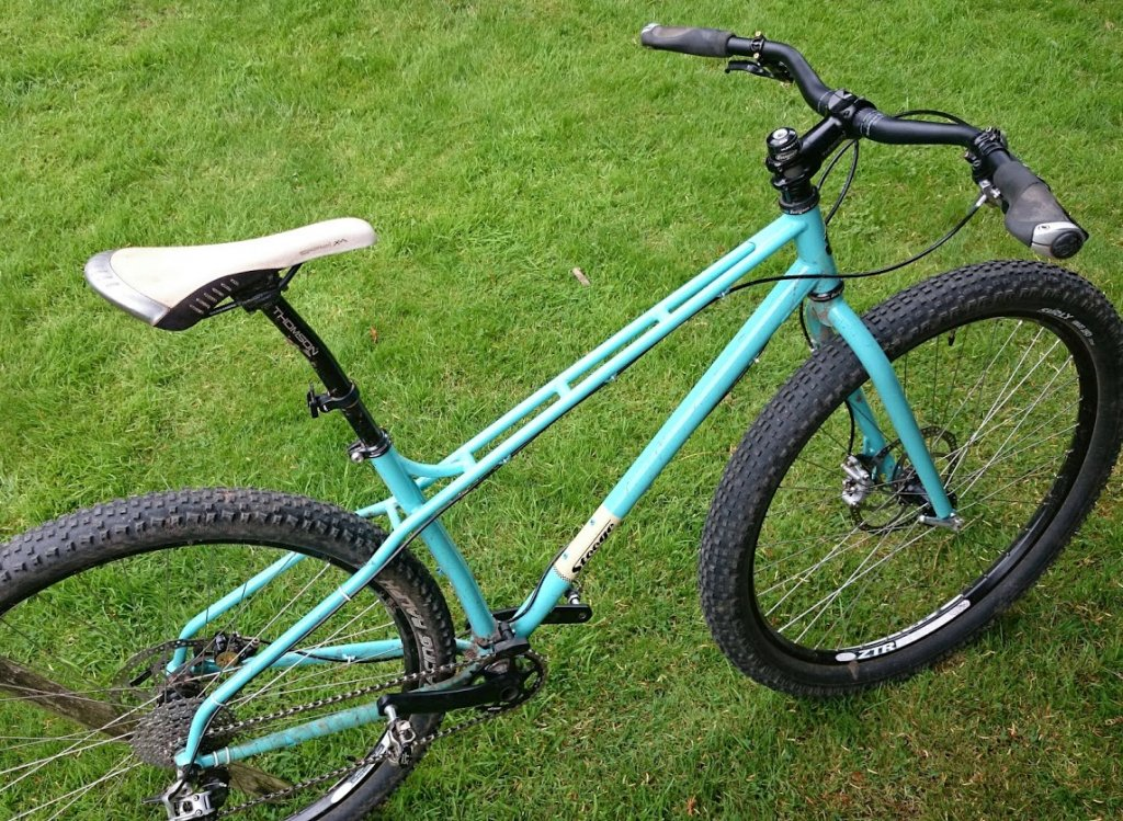 AM-Hardtail Gallery-img_20140703_102406.jpg