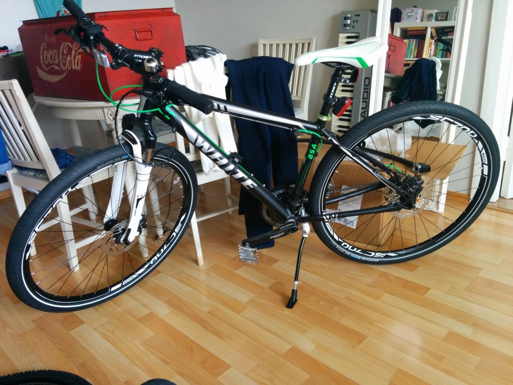 Will Big Apple fit my bike?-img_20140704_145705.jpg