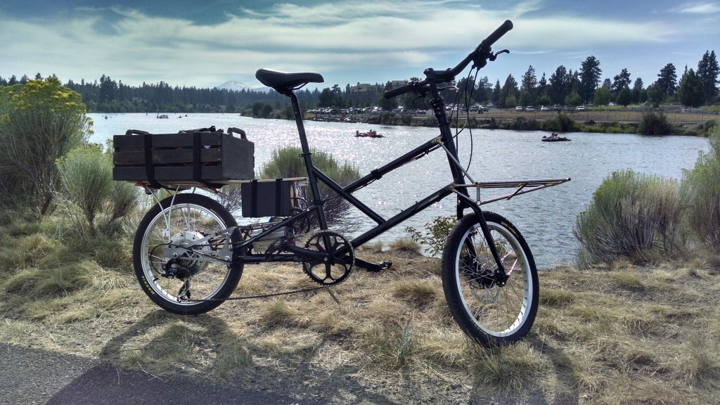 What do you think of this design? Mini Cargo Commuter Bike-img_20140718_170935770_hdr.jpg