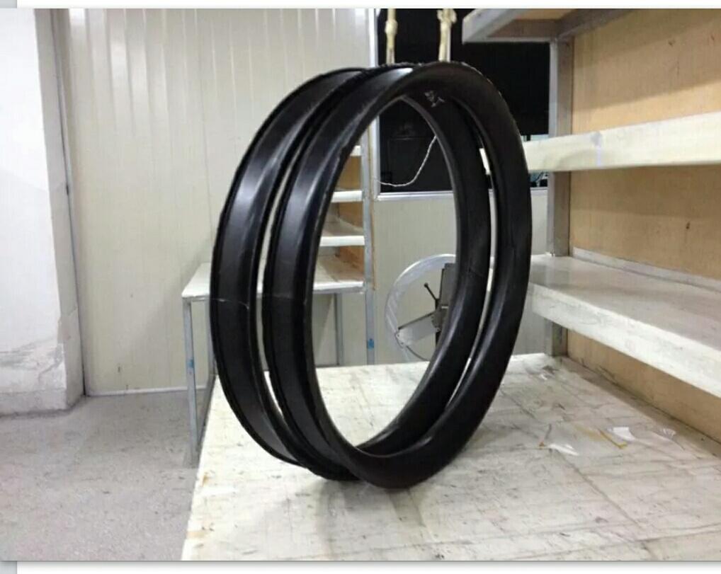 Nextie-Bike carbon rims-img_20140728_171327.jpg