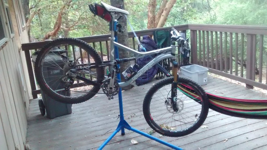 Show us a picture of your 26er MTB that you still use on the trails-img_20140805_201219127.jpg