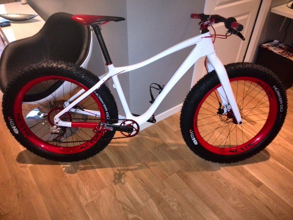 Nextie-Bike carbon rims-img_20140909_194249.jpg