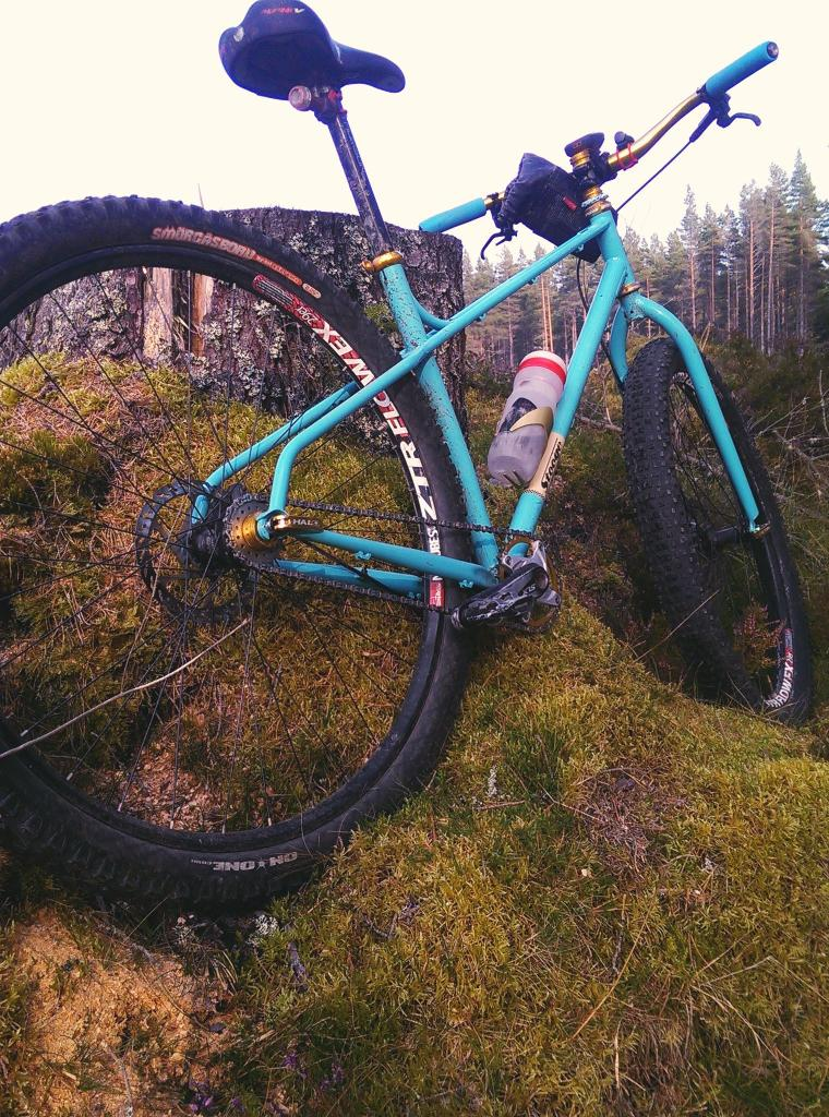 introducing the Stooge 29er from the UK-img_20140921_154240_2_zpsvr74nroh.jpg