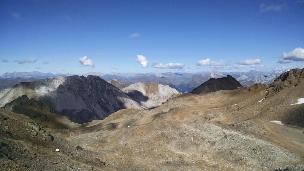 Moving from Switzerland to Oregon?-img_20140927_151643463.jpg