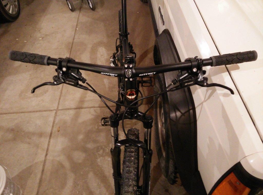 2015 Motobecane 529ht quick review.-img_20140929_203230.jpg