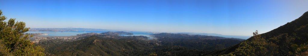 Panoramic photos-img_20141003_153846_881.jpg