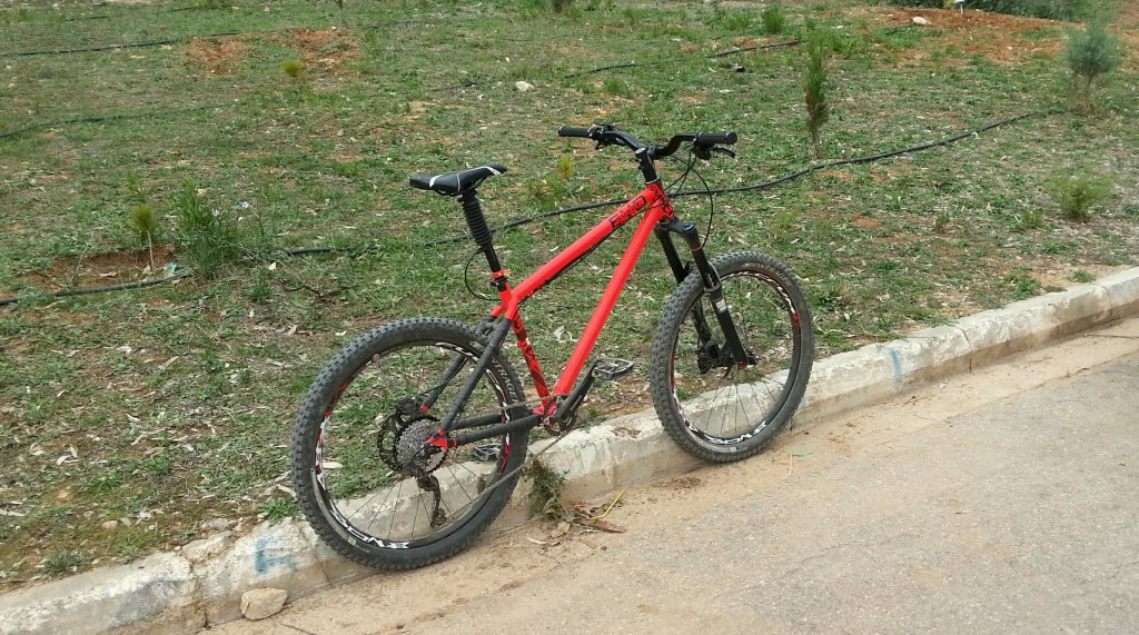 Show us a picture of your 26er MTB that you still use on the trails-img_20141005_162156.jpg