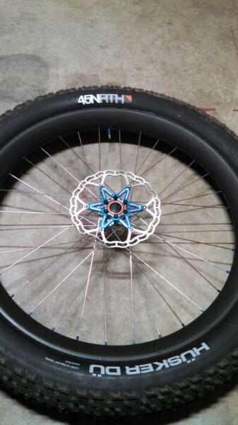 Nextie-Bike carbon rims-img_2014100710798.jpg