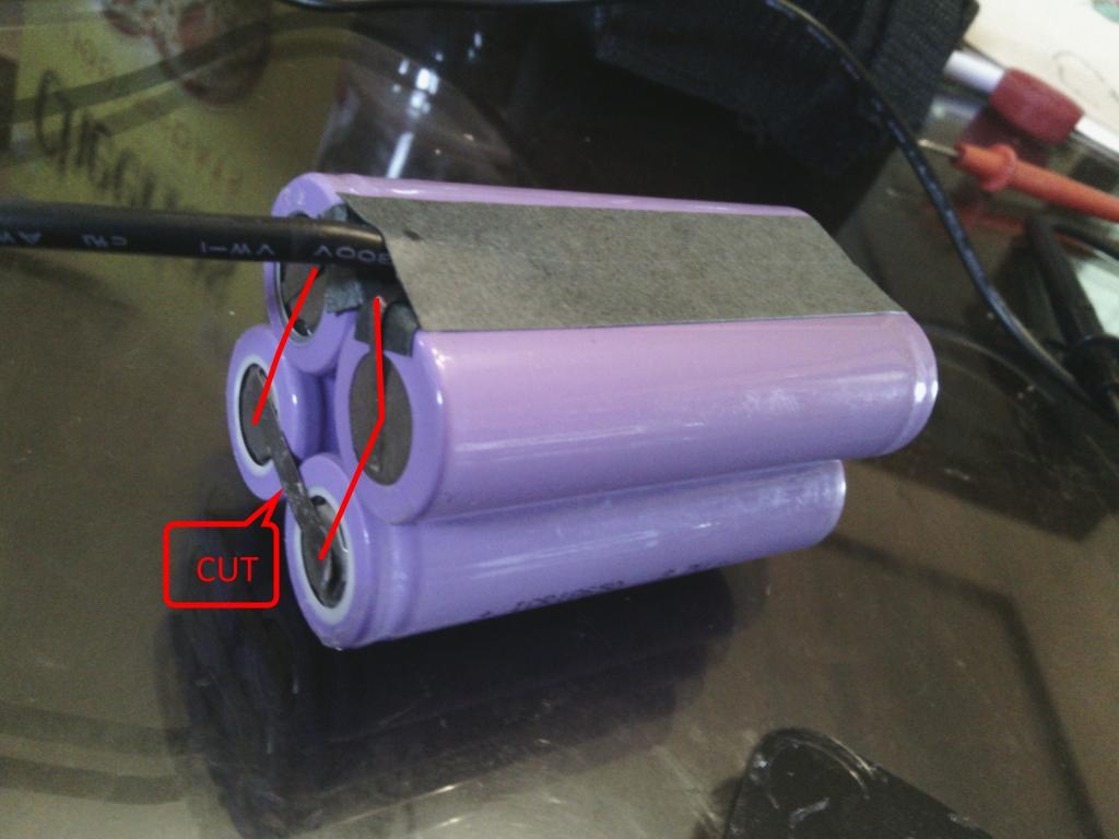 The Battery Thread: 2013-img_20141021_152316_574_zps19e925b7.jpg