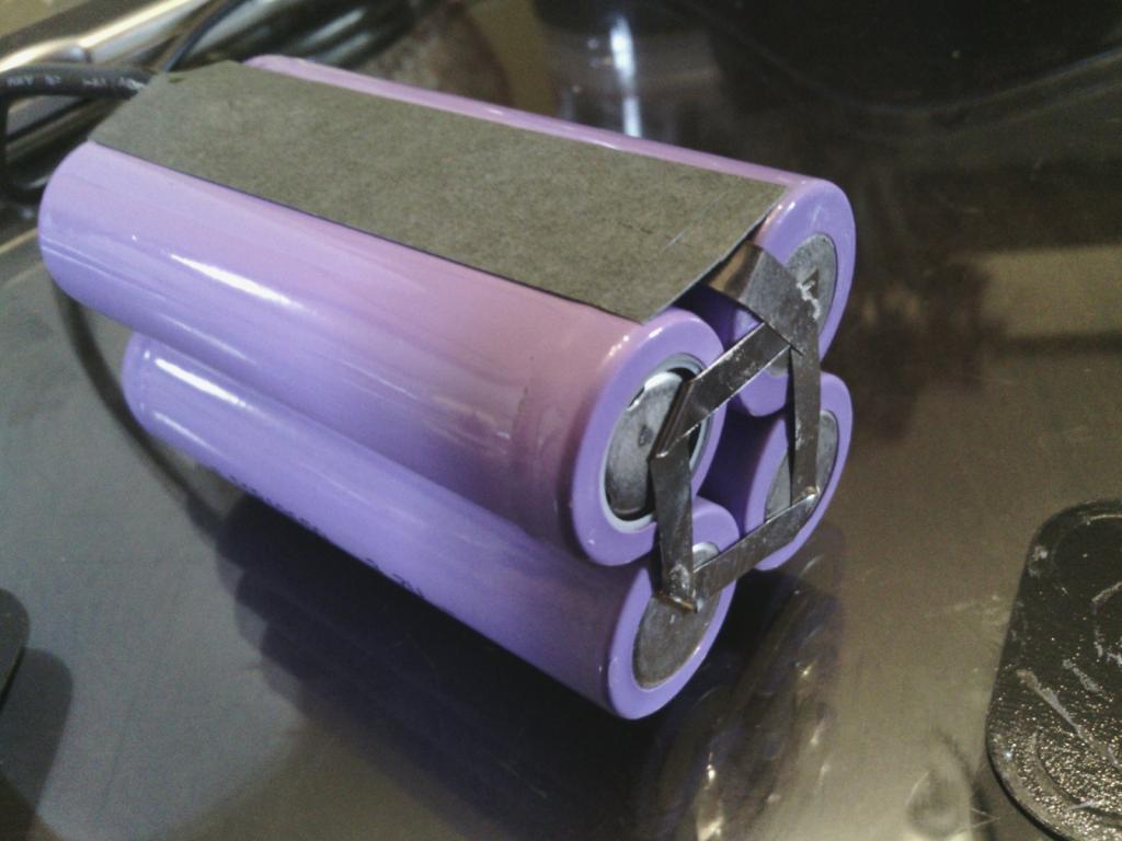 The Battery Thread: 2013-img_20141021_152325_700_zps7467f39f.jpg