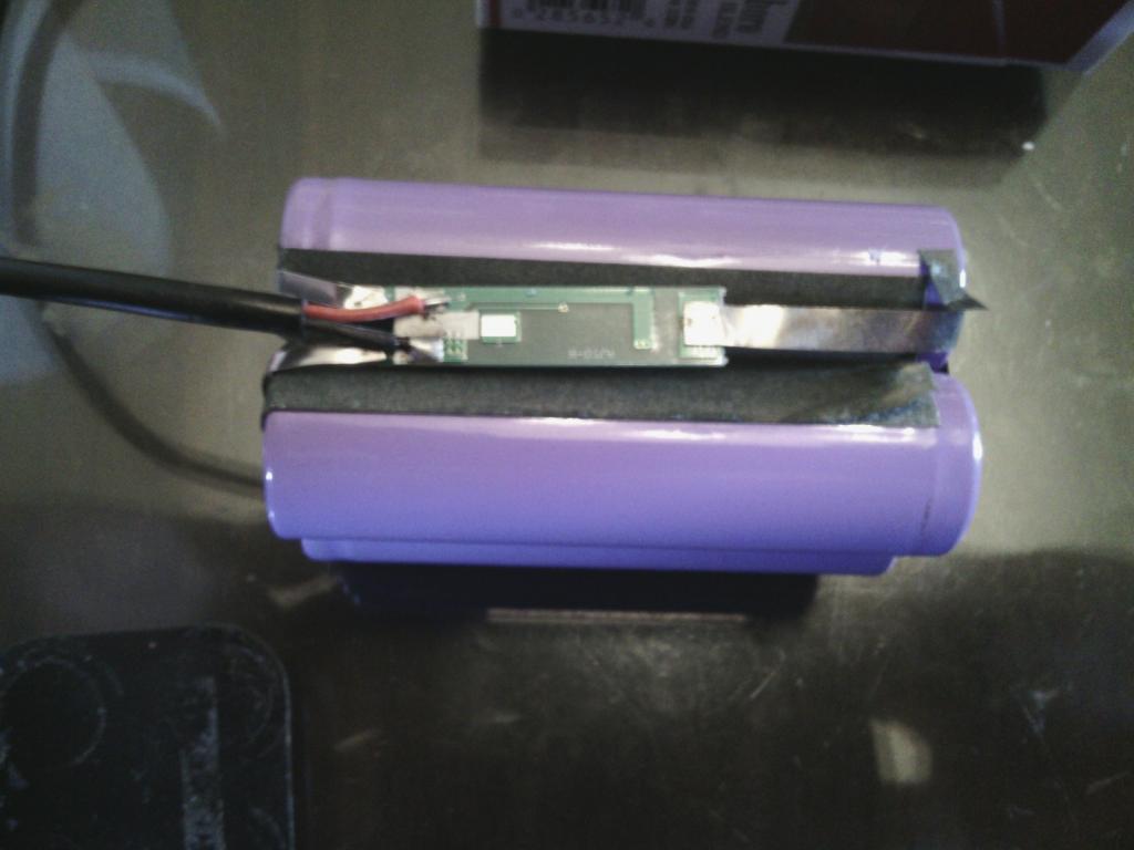 The Battery Thread: 2013-img_20141021_152647_872_zps74013e56.jpg