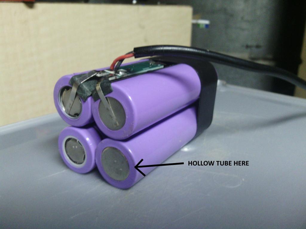 The Battery Thread: 2013-img_20141022_162218_376_zps757b53a9.jpg