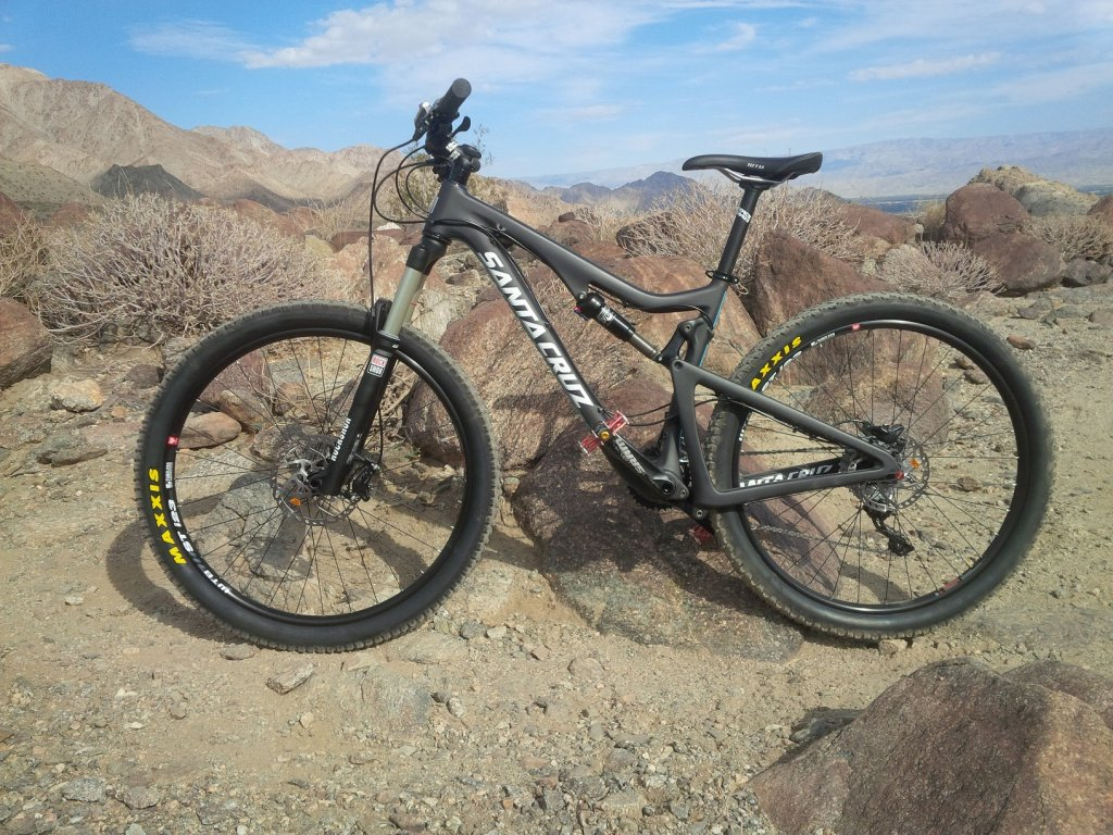 650B Picture Thread-img_20141025_103703.jpg