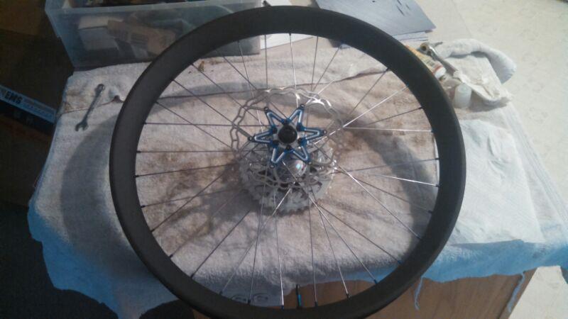 Nextie-Bike carbon rims-img_2014110424319.jpg