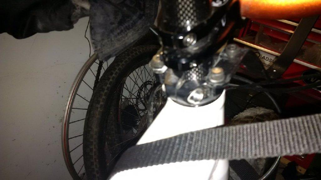 Make Your Own Bikepacking gear-img_20141105_201854.jpg