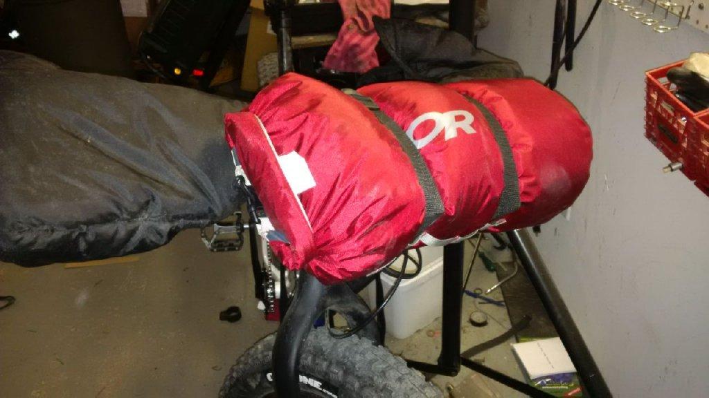 Make Your Own Bikepacking gear-img_20141105_202201.jpg