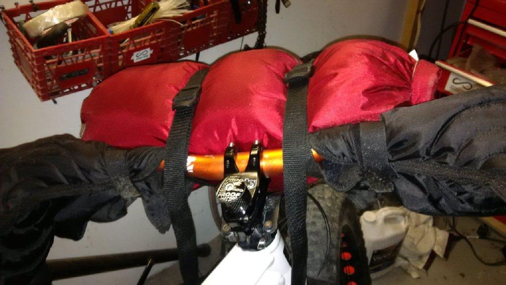 Make Your Own Bikepacking gear-img_20141105_202337.jpg