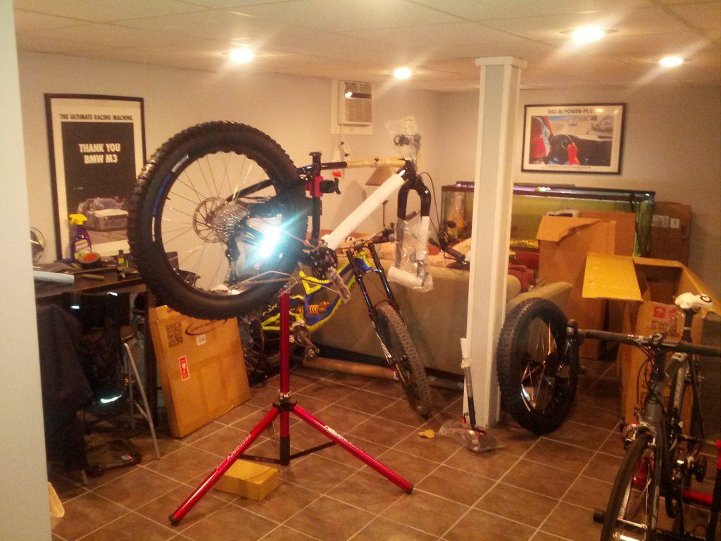 Motobecane Sturgis / Night Train Thread-img_20141107_160214.jpg