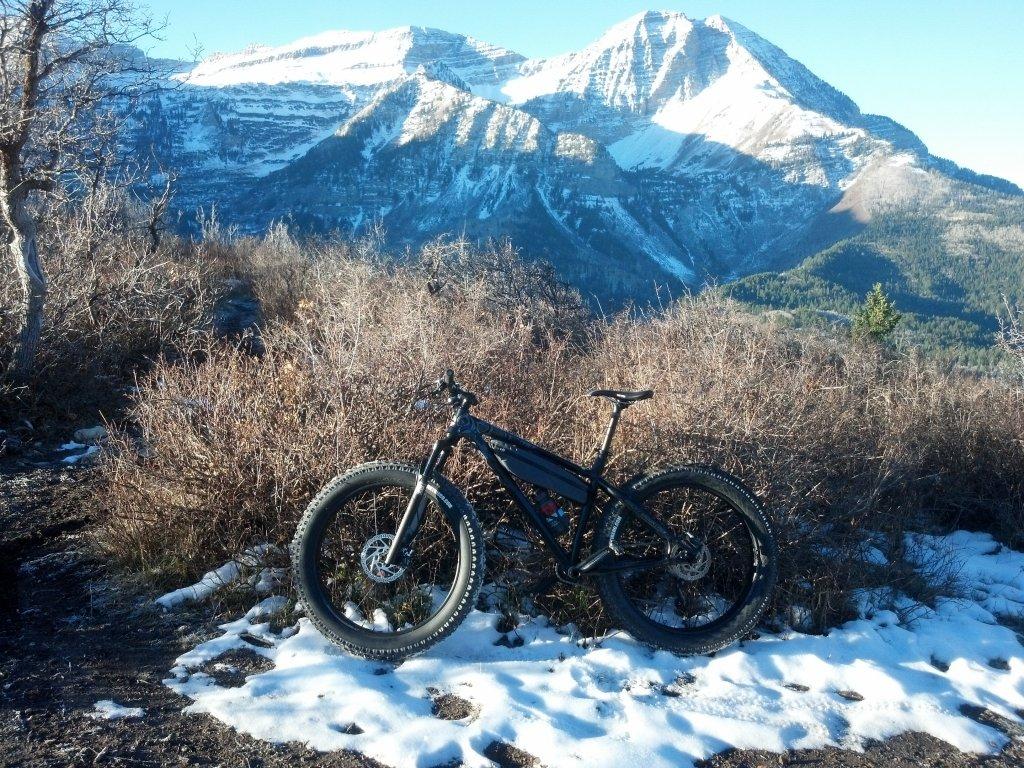 Rocky Mountain Blizzard Fat Bike-img_20141108_080747_782%5B1%5D.jpg