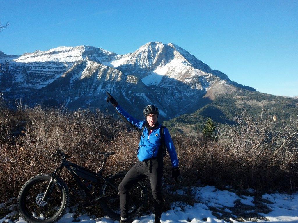 Rocky Mountain Blizzard Fat Bike-img_20141108_080908_848%5B1%5D.jpg