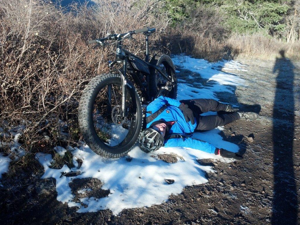Rocky Mountain Blizzard Fat Bike-img_20141108_080943_674%5B1%5D.jpg