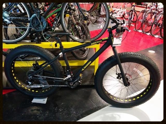 Diadora Artico Fatbike Bike-img_20141108_184136_zps93cbd6ec.jpg