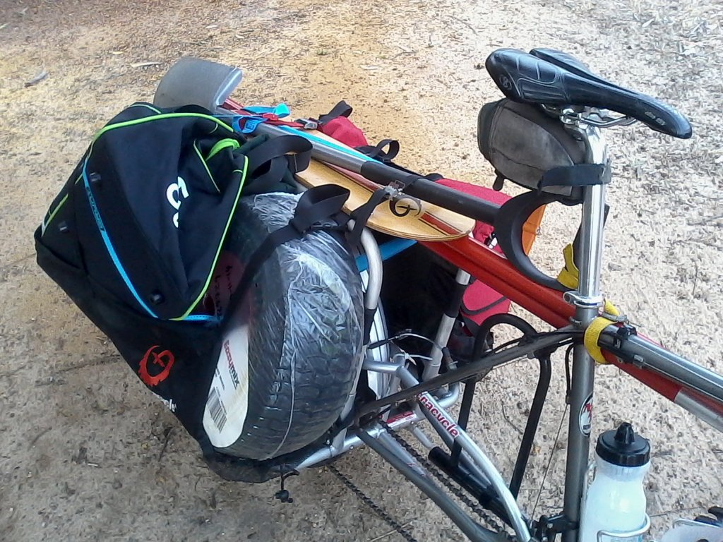 Cargo Bike - which model can I mount a long handle for tools along the down tube-img_20141112_173247.jpg