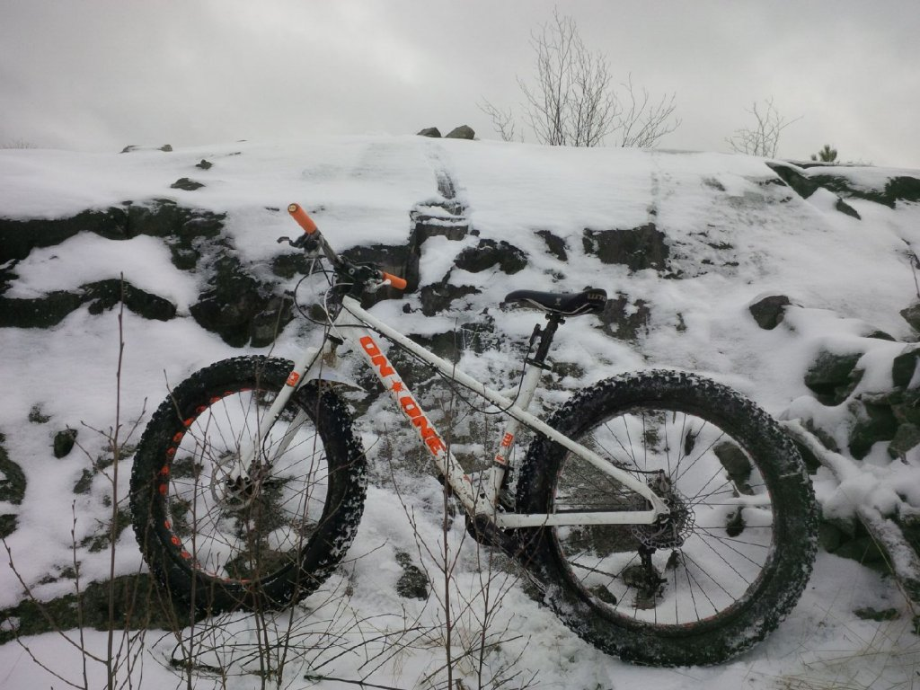 Totally Unofficial Snow Biking 2014/15 Thread-img_20141115_122510.jpg