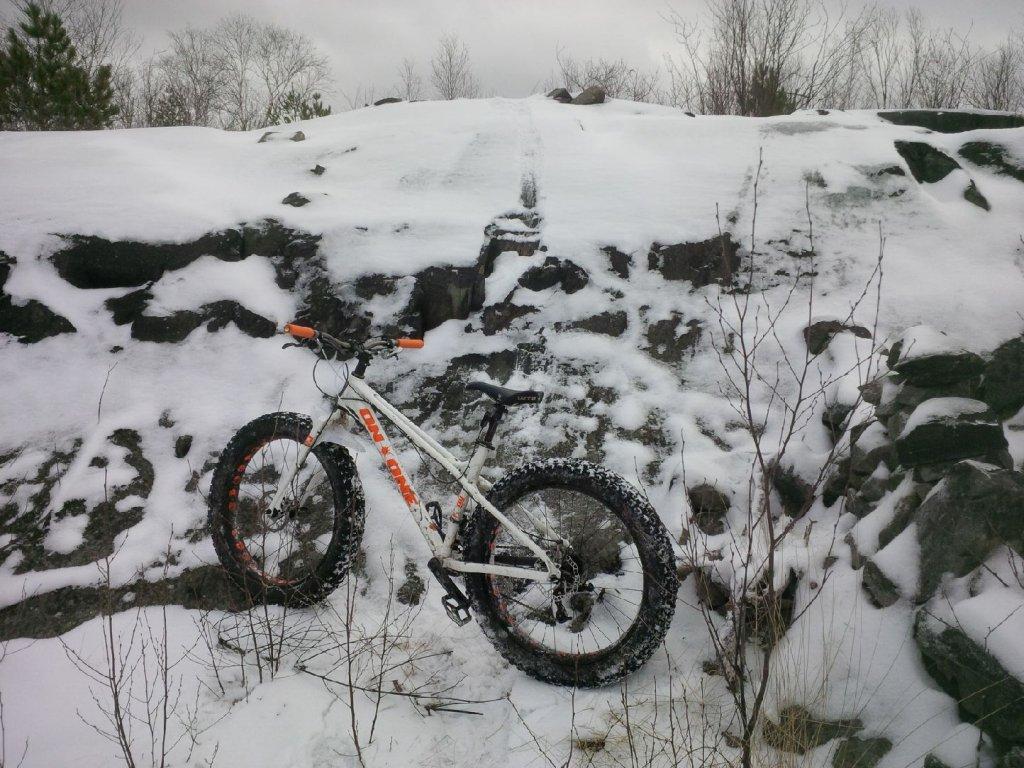 Totally Unofficial Snow Biking 2014/15 Thread-img_20141115_122520.jpg