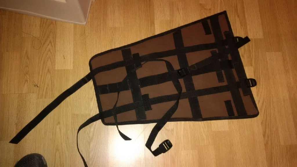Make Your Own Bikepacking gear-img_20141116_161509.jpg