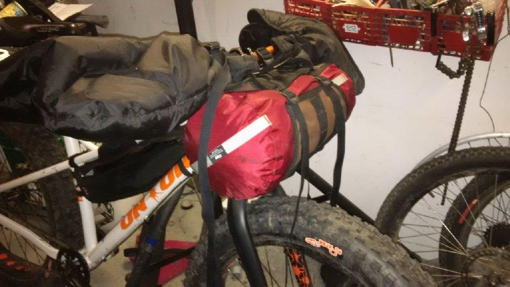 Make Your Own Bikepacking gear-img_20141116_163323.jpg