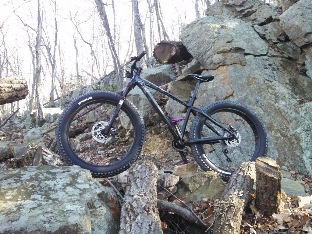 Rocky Mountain Blizzard Fat Bike-img_20141122_120533_176.jpg