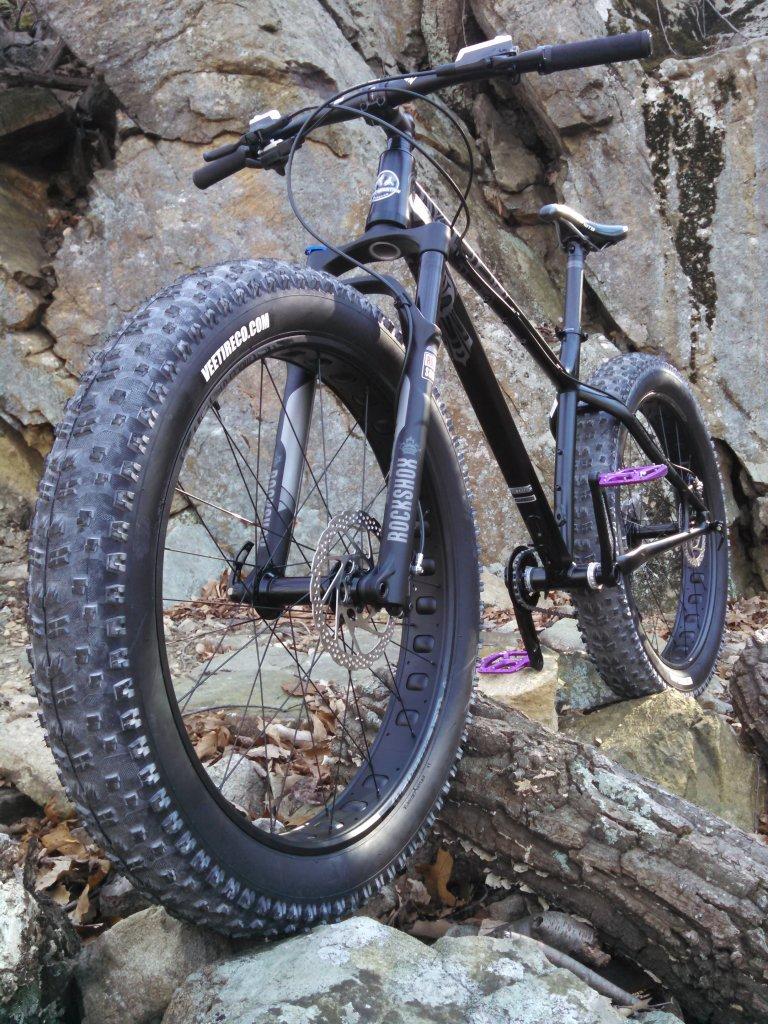 Rocky Mountain Blizzard Fat Bike-img_20141122_120615_938.jpg