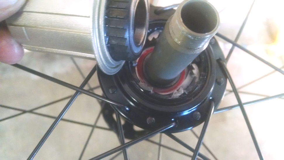 Are RM's Wheeltech Hubs really this bad? Now What?-img_20141125_122953125.jpg