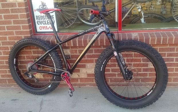 Rocky Mountain Blizzard Fat Bike-img_20141125_145831400.jpg