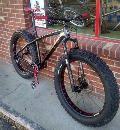 Rocky Mountain Blizzard Fat Bike-img_20141125_145841254_hdr.jpg