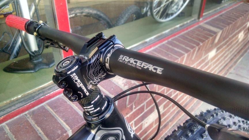 Rocky Mountain Blizzard Fat Bike-img_20141125_145940312_hdr.jpg
