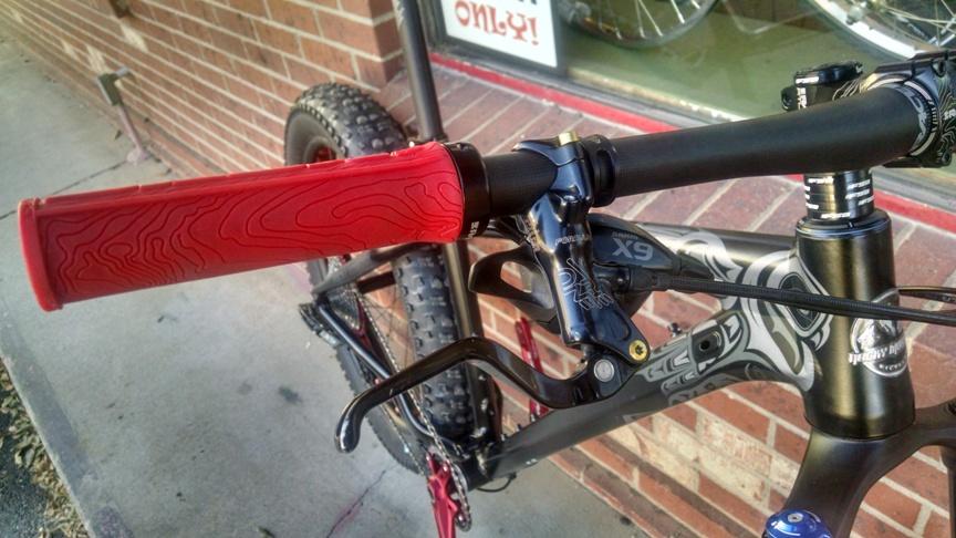 Rocky Mountain Blizzard Fat Bike-img_20141125_150008627_hdr.jpg