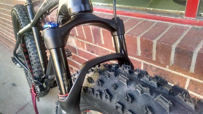 Rocky Mountain Blizzard Fat Bike-img_20141125_150020542_hdr.jpg