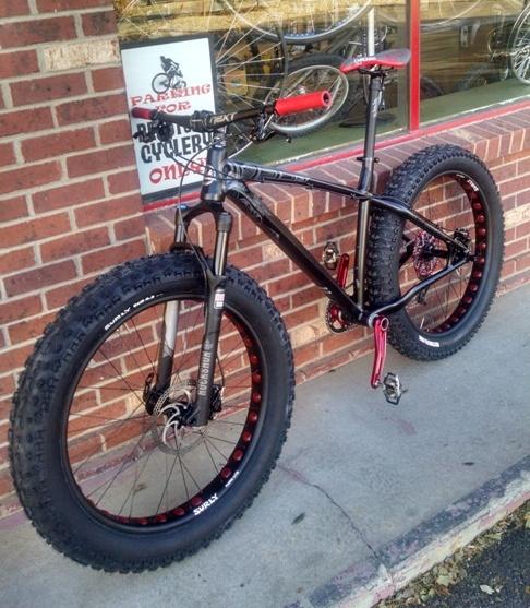 Rocky Mountain Blizzard Fat Bike-img_20141125_150052062_hdr.jpg