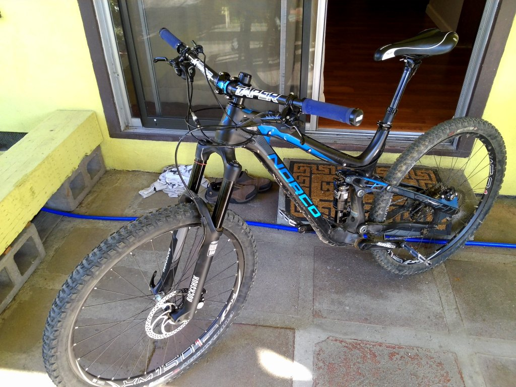 Who Rides A Norco?-img_20141127_133121.jpg