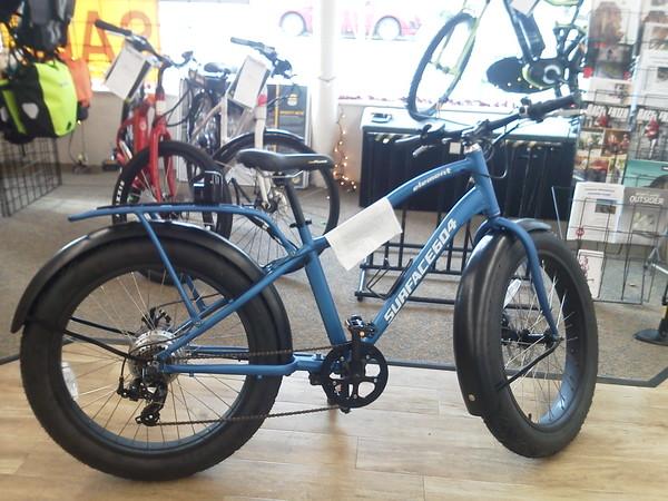 Fat Biking and health-img_20141212_124105-m.jpg