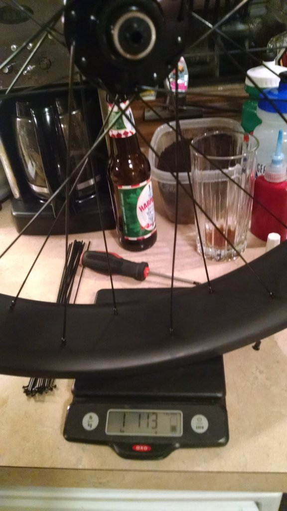 Light-Bicycle fat 90mm carbon rim.-img_20150106_205943152.jpg