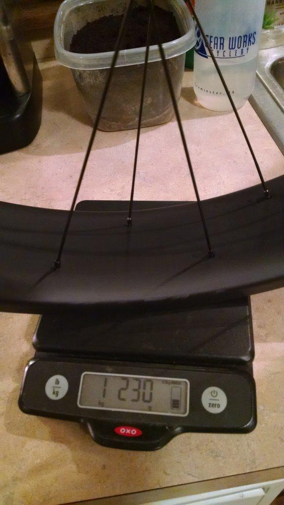 Light-Bicycle fat 90mm carbon rim.-img_20150106_221556774.jpg