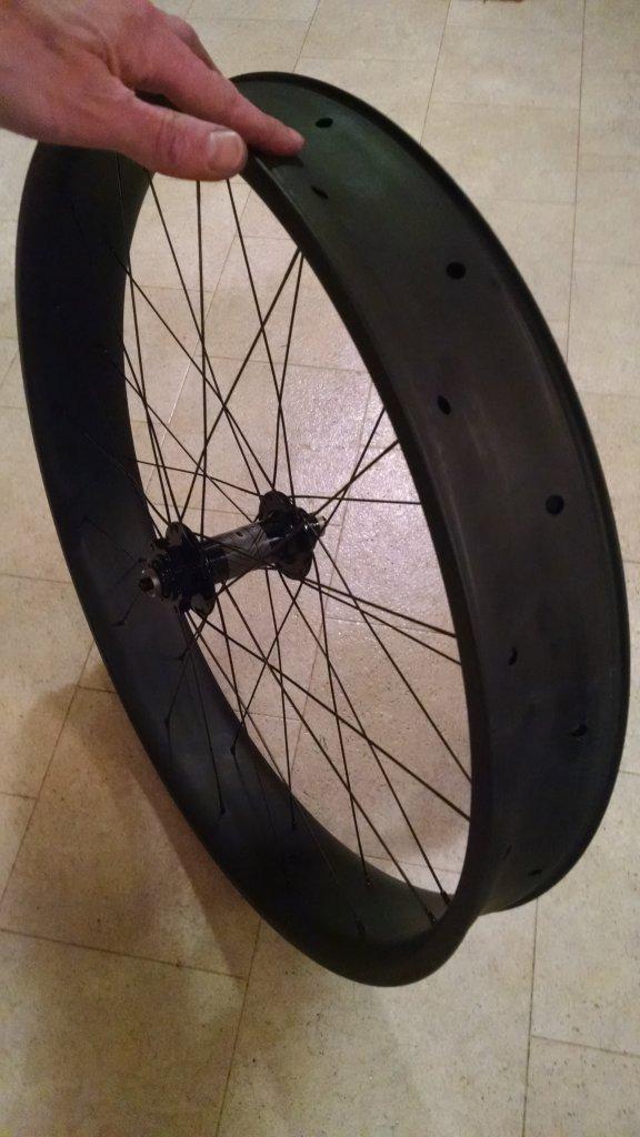 Light-Bicycle fat 90mm carbon rim.-img_20150106_221640031.jpg