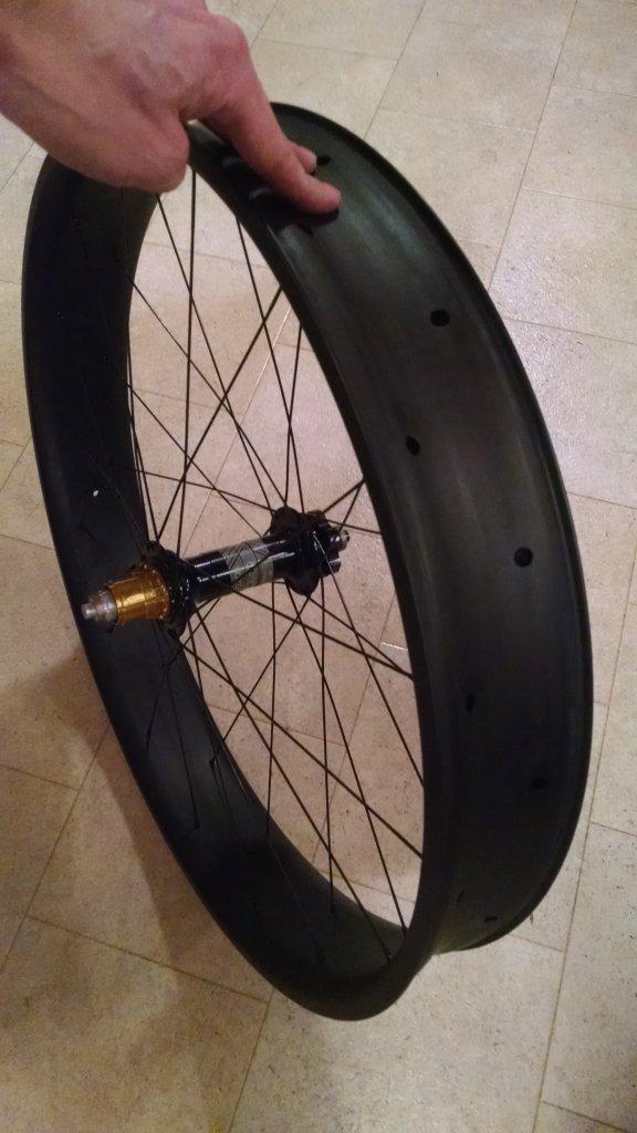 Light-Bicycle fat 90mm carbon rim.-img_20150106_221713051.jpg