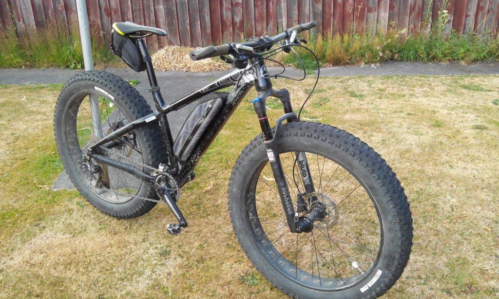 Rocky Mountain Blizzard Fat Bike-img_20150107_073150%5B1%5D.jpg