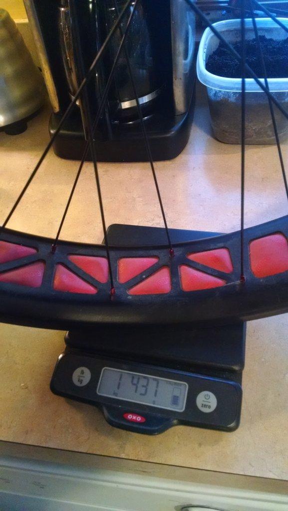Light-Bicycle fat 90mm carbon rim.-img_20150108_072711678.jpg