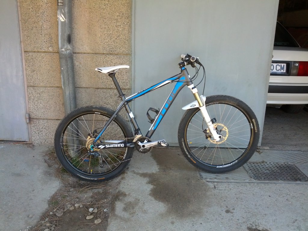 Post your Hardtail-img_20150113_112834.jpg