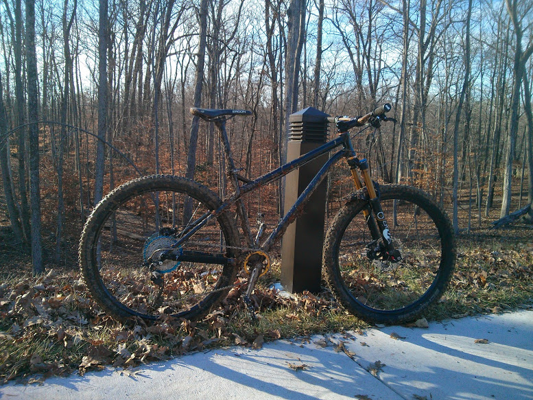 The All Mountain Hardtail Thread. Post up yours.-img_20150117_145238.jpg